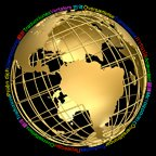 AXIOM Translations | Social Profile