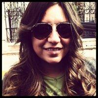 Delia | Social Profile