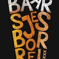 BaarsjesBorrel