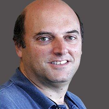 Danny Knobler   Social Profile