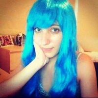 Alison Natoli   Social Profile