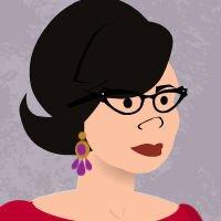 Deldelp Medina | Social Profile