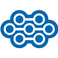 dotCloud | Social Profile