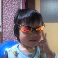 KEEEEN!!!! | Social Profile