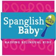 SpanglishBaby | Social Profile