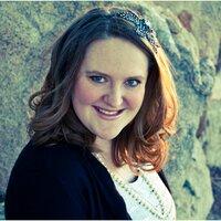 Lori Joanne | Social Profile