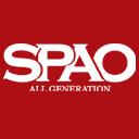 SPAO Social Profile