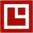 Photo of LibriLonganesi's Twitter profile avatar