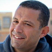 Zeyad Mourad | Social Profile