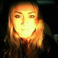 Amy Heath | Social Profile