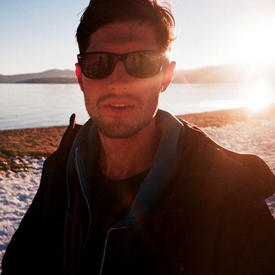 Dan Medhurst | Social Profile