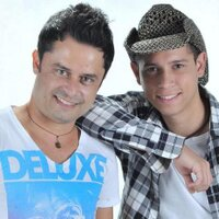 Fa Braulio e Ricardo   Social Profile