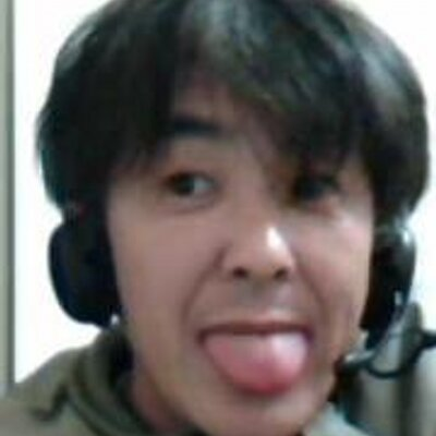 itou shinichi | Social Profile