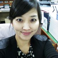 안주영 | Social Profile