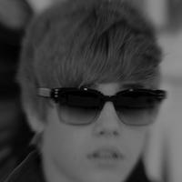 지훈 | Social Profile