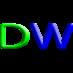 DW Games