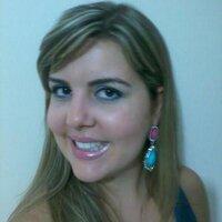 Aline Carla Araujo | Social Profile