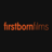 firstbornfilms