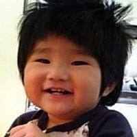 秋山 泉   Social Profile
