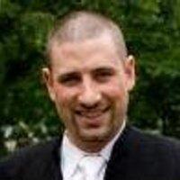 Chad Sturtz | Social Profile