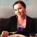 Erin Archuleta's Twitter Profile Picture