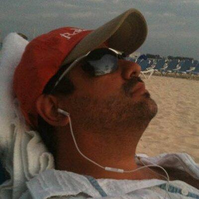 Kevin Harmon   Social Profile