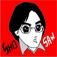 しょっさん (sho kisaragi) | Social Profile