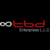 TBD Enterprises LLC | Social Profile