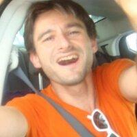 Luke Melia | Social Profile