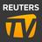 @ReutersTV