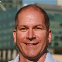 Brian L Merritt | Social Profile