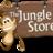 @TheJungleStore