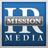 MissionIRMedia