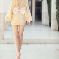 ~Paris Atelier~ | Social Profile