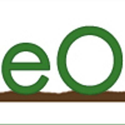 eOrganic | Social Profile