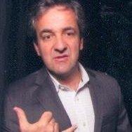 Gustavo Fortes | Social Profile