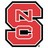 Nc state logo normal