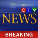 CTV News Breaking