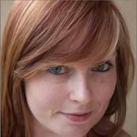 Jessica Barnett | Social Profile