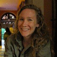 Karen Bonna Rainert   Social Profile