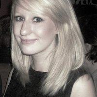 Rachel Houlden | Social Profile