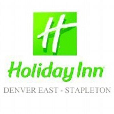 Holiday Inn Denver