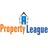 @PropertyLeague