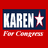 Karen4Congress