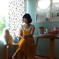 yeo ha yeon | Social Profile