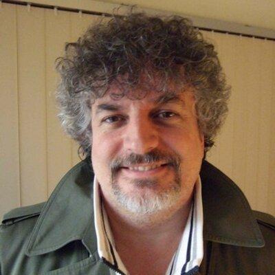 Daryl Kulak   Social Profile