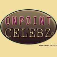 On Point Celebz | Social Profile