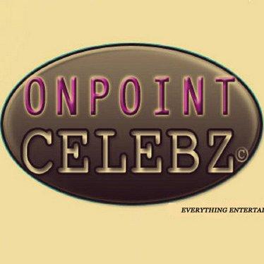 On Point Celebz | Social Profile