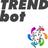@trendbot_plus