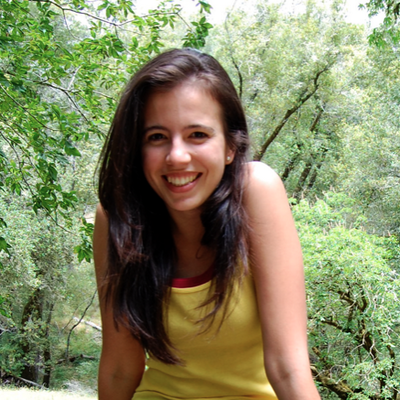 Kristine Holst | Social Profile